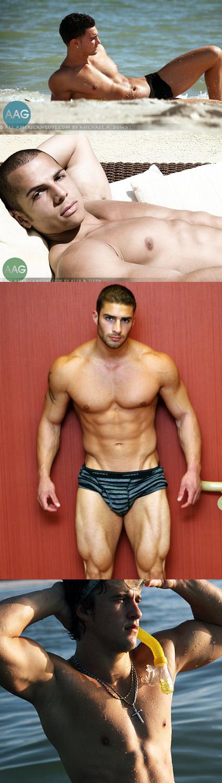 Male_models