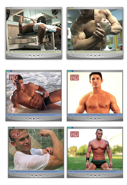 Male_models_screen_shots