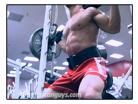 Male_Model_working_out